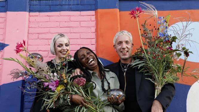 Erkenning voor het Arnhemse Maison the Faux: 'Als je niet de gebaande paden volgt, maakt dat je kwetsbaar'