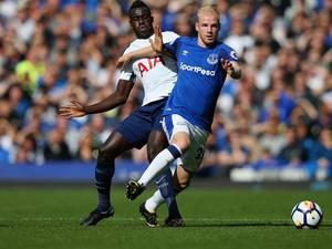 Wat Davy Klaassen te doen staat na deceptie in eerste Everton-jaar