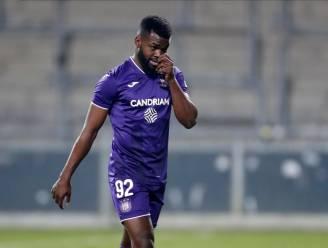 Nu ook officieel: Kemar Lawrence verlaat Anderlecht en trekt naar MLS-club Toronto