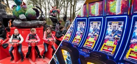 Van Holland Casino Enschede tot pretpark: deze test-events zijn er komende maand in Twente
