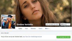 Word geen vrienden met 'Emiline': al één slachtoffer van 'sextortion'