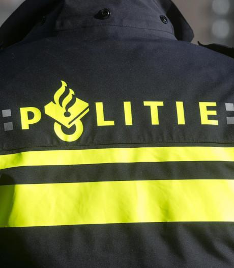 Rotterdamse drugsdealers opgepakt: ze leverden aan zo'n tachtig klanten in Sliedrecht