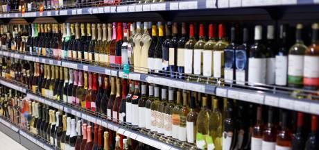 Veranderingen per 1 juli: hoger minimumloon, betalen voor sparen en minder goedkope wijn