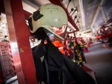 Un pompier français mis en examen pour viol sur mineurs, son épouse se suicide