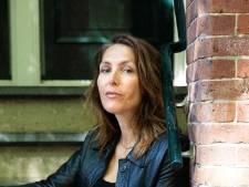 Nederlands slachtoffer van opgepakte Epstein-ronselaar: 'Kan niet wachten tot ik tegenover hem sta'