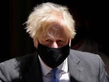 Le nombre de contaminations grimpe en Angleterre