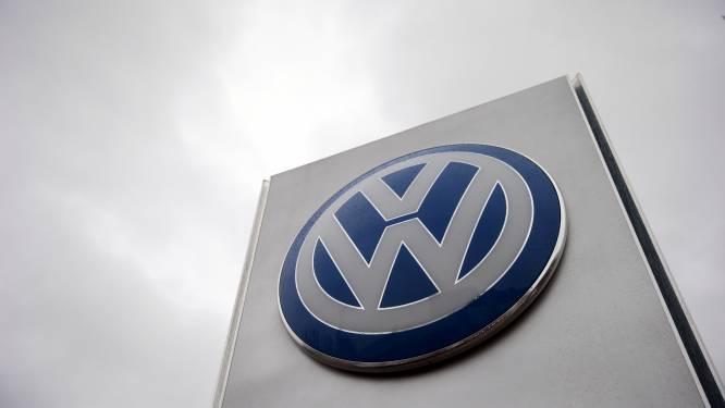 Volkswagen moet financieringskosten terugbetalen aan Duitse klanten in schandaal rond sjoemelsoftware