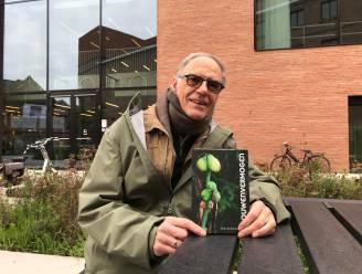 """Nieuw boek van Guido De Schrijver: """"Verhalenbundel over kracht van de vrouw"""""""