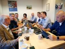 Voormalige Forum voor Democratie-leden in Flevoland haken aan bij nieuwe partij JA21: 'Baudet gedroeg zich als verlicht despoot'