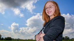 """Alana uit Moorslede: """"Na 19 jaar heb ik een mama. Twee maanden vol opsporingswerk lonen dan toch"""""""