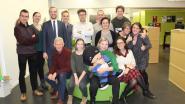 Zonder Aalter, Maldegem en Nevele, maar met Zelzate: regionale jeugddienst Meetjesman neemt nieuwe start