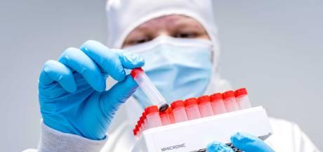 5 personen overleden en 279 nieuwe besmettingen: Lees het laatste coronanieuws in een paar minuten bij