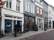 Swapfiets sluit deuren van winkel in Den Bosch: 'Gaan investeren in de service'