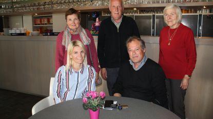 """Diksmuide opent café Pardessus: """"Hier kunnen mantelzorgers hun ervaringen delen"""""""