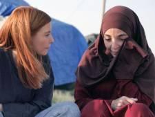 Delftse Syriëganger Hafida (27): 'Ik zal iedere straf aanvaarden'