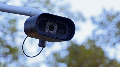 Maldegem denkt na over trajectcontroles en ANPR-camera's in de gemeente