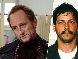 Benoît Poelvoorde speelt hoofdrol in Belgische film geïnspireerd op de zaak Dutroux
