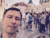Ronald uit Huissen is in Tsjechië al toe aan de vijfde minister van Volksgezondheid. 'Maar we gaan de goede kant op'