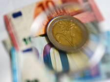 Minder uitkeringen en inflatie: Nuenen krijgt vier ton minder van het rijk