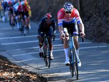 GP Samyn: Mathieu van der Poel défie le bloc Deceunick-Quick Step
