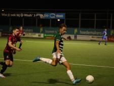 OJC verzuimt wat Ajax, PSV en Feyenoord wel doen: 'Je moet deze tegenstander gewoon kapot spelen'