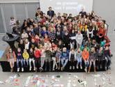 Kaprijke gaat als eerste in Meetjesland voor groep jeugddichters