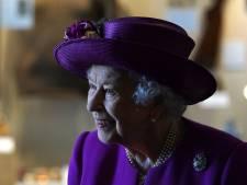 Parades, dragon géant et numéros de cirque: le programme des 70 ans de règne d'Elizabeth II en 2022