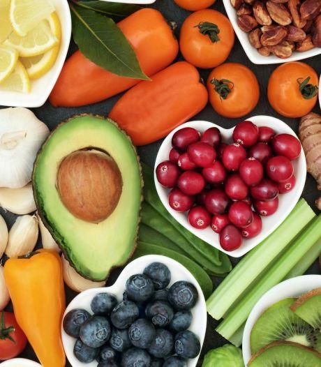 Viande, régimes... Tout ce qu'il faut savoir pour avoir une bonne hygiène alimentaire