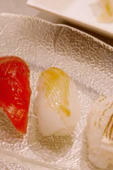 Dit moet je proeven: sushi van Japanse kwaliteit in Nederland