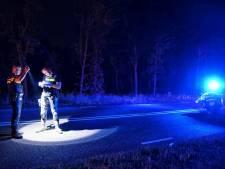 Mysterie van jonge Oisterwijkse naast scooter nog niet opgelost