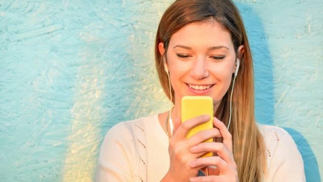 5 berichtjes die je wil ontvangen van je crush