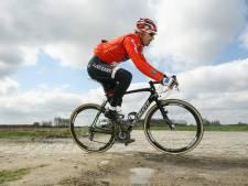 Cancellara pour un doublé Ronde-Paris-Roubaix?