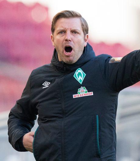 Wolfsburg kiest voor jonge Duitser als opvolger Van Bommel