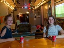 Wegjaagmethode voor hangjongeren stuit op onbegrip: 'Werkt alleen maar frustratie in de hand'