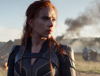Geen voorrang voor streamingdienst: Disney wil 'Black Widow' eerst in de bioscoop uitbrengen