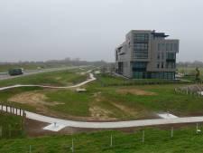 Rabokantoren in Boxmeer, Cuijk, Gennep en Mill gaan niet meer open, hoofdkantoor Beugen staat te koop