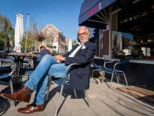 Horeca Arnhem en Renkum gooit dinsdag terrassen open uit protest tegen coronaregels