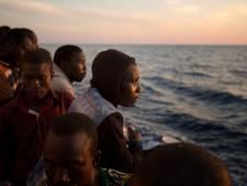 L'Italie paie-t-elle une milice en Libye pour freiner le flux migratoire?