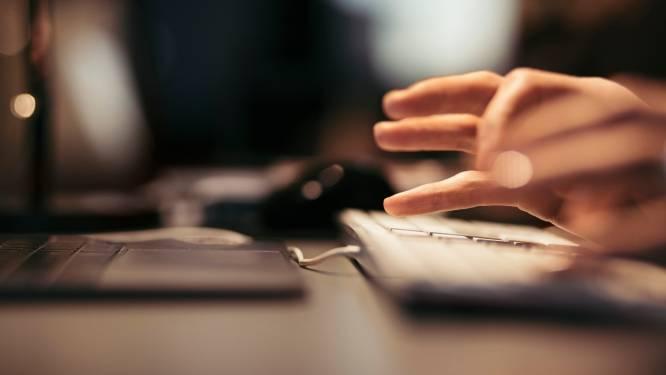 Hier moet je op letten bij het aanschaffen van een toetsenbord