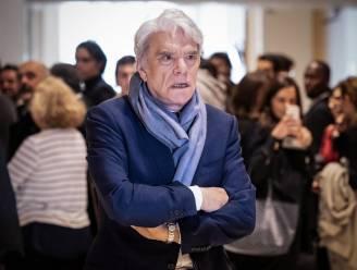 Bernard Tapie klaagt Luikse advocaat aan voor fraude