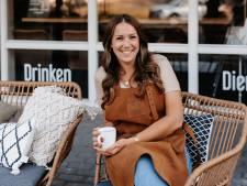 Koffiehuis voor het goede doel haalt in vier maanden al ruim 4000 euro op voor Sri Lanka