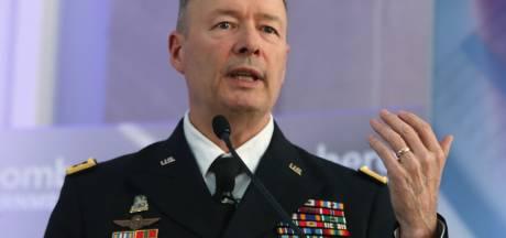 La NSA veut mettre fin au scandale et miser sur la cybersécurité