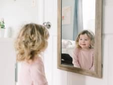 Lisannes dochter wil gaatjes in haar oren: 'Het is het lichaam van je kind en niet van jou'