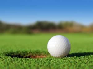 Une fillette tuée par une balle de golf frappée par son père