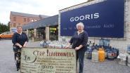 Familiezaak Huis Gooris sluit na meer dan 70 jaar de deuren