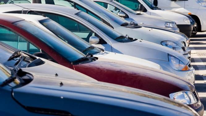 Geldigheidsdatum van betaalde parkeerkaarten wordt met 1 jaar verlengd