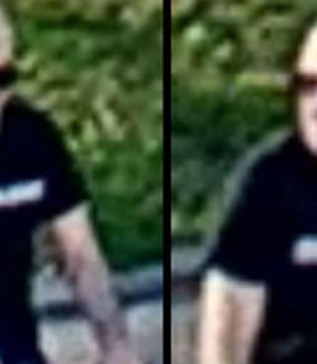 Accompagné d'un enfant, il agresse un septuagénaire et le blesse grièvement: la police lance un avis de recherche