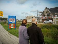 Gemeenteraad dringt aan op actie bij burgemeester en wethouders: 'Ga toch eens bouwen in Druten'