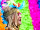 Brabantse carnavalskrakerverkiezing: stem op jouw West-Brabantse favoriet