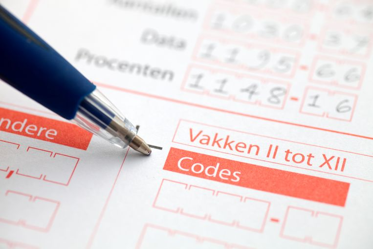 CD&V heeft de gemeentelijke administratieve belasting terug op 75 euro gebracht voor alleenstaanden.